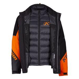 Klim Kompound Jacket
