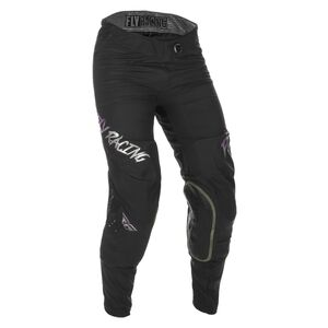 Fly Racing Dirt Lite SE Pants