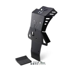 Moose Racing Pro LG Skid Plate Beta 125 RR 2018-2019