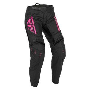 Fly Racing Dirt Women's F-16 Pants