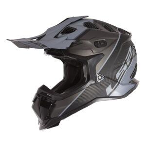 LS2 Subverter Ray Helmet