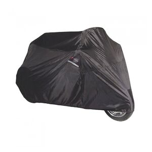 Dowco Guardian Weatherall Plus Trike Cover