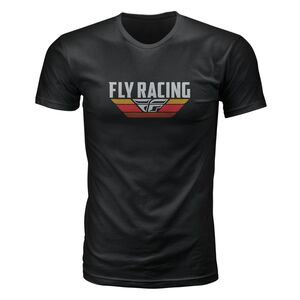Fly Racing Dirt Voyage T-Shirt