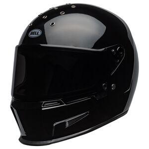 Bell Eliminator Helmet Black / MD-LG [Blemished - Very Good]