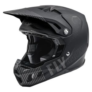 Fly Racing Dirt Formula CC Primary Helmet