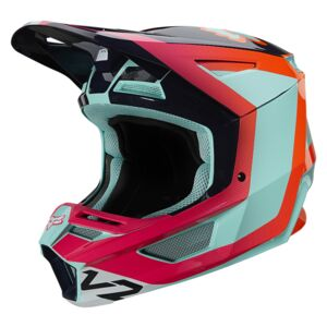 Fox Racing V2 MIPS Voke Helmet