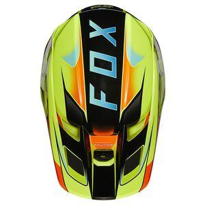 Fox Racing V2 Leen Replacement Visor