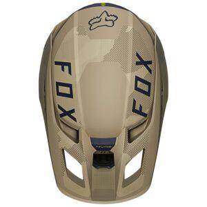 Fox Racing V2 Speyer Replacement Helmet Visor