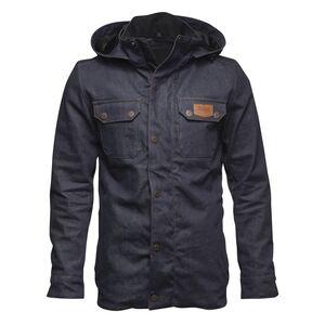Thor Hallman GP Jacket