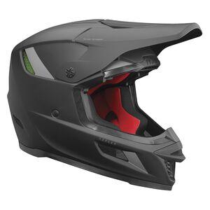 Thor Reflex Blackout Helmet