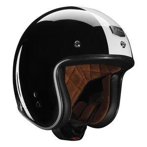 Thor Hallman McCoy Helmet