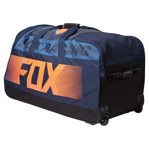 Fox Racing Shuttle 180 Oktiv Roller Bag