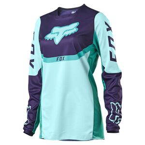 Fox Racing 180 Voke Women's Jersey