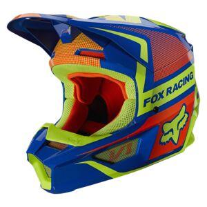 Fox Racing V1 Oktiv Helmet
