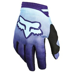 Fox Racing 180 Oktiv Women's Gloves
