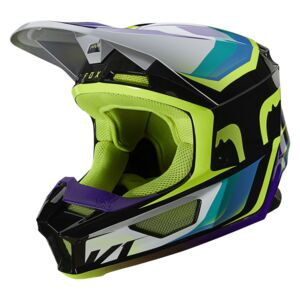 Fox Racing V1 Tro Helmet