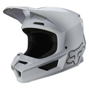 Fox Racing V1 Plaic Helmet