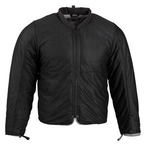 509 R-200 Ignite Jacket Liner