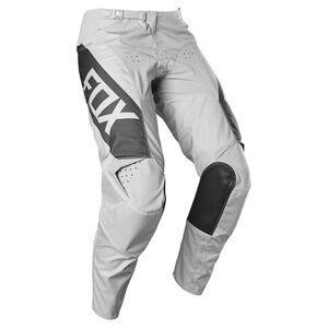 Fox Racing 180 Revn Pants