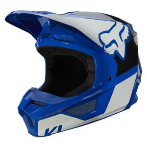Fox Racing Youth V1 Revn Helmet