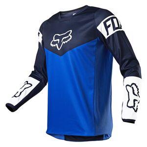 Fox Racing Youth 180 Revn Jersey