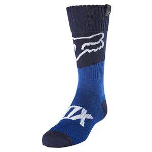 Fox Racing Youth Revn Socks