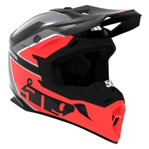 509 Tactical Helmet