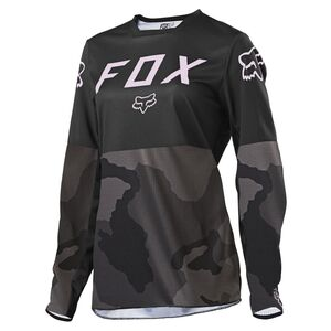 Fox Racing Legion LT Women's Jersey