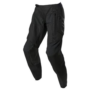 Fox Racing Legion Women's Pants