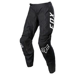 Fox Racing 180 Djet Women's Pants