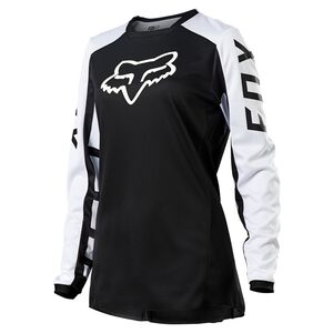 Fox Racing 180 Djet Women's Jersey