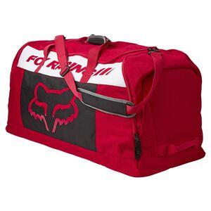 Fox Racing Podium 180 Duffel Bag