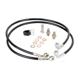 Galfer Superbike Brake Lines