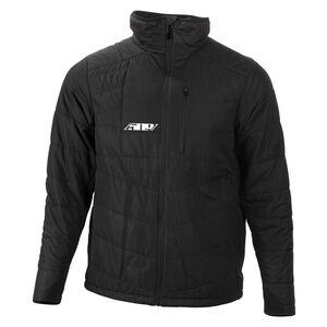 509 Syn Loft Ignite Heated Jacket