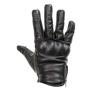 Street & Steel Athena Women's Gloves