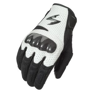 Scorpion EXO Vortex Air Gloves
