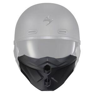 "Scorpion EXO Covert X ""Type X"" Face Mask"