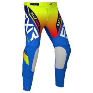 FXR Helium MX Pants