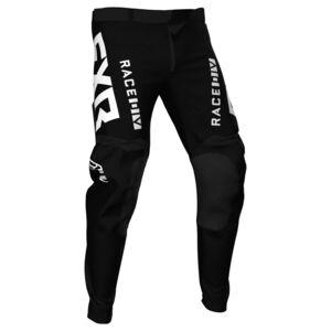 FXR Podium MX Pants