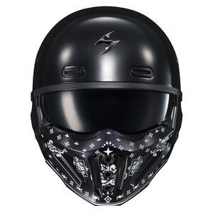 Scorpion EXO Covert X Bandanna Face Mask