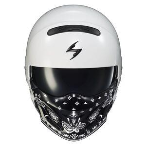 Scorpion EXO Covert Bandanna Face Mask
