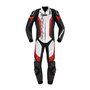 Spidi Laser Pro Perforated Race Suit