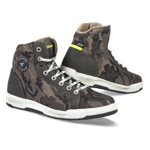 Stylmartin Raptor EVO Shoes