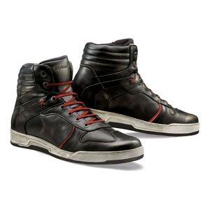Stylmartin Iron Riding Shoes