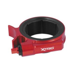 XTrig Pre-Load Adjuster Beta 250cc-350cc 2015-2016