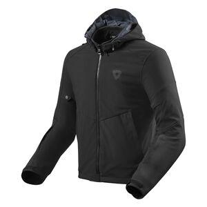 REV'IT! Afterburn H2O Jacket