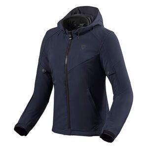 REV'IT! Afterburn H2O Women's Jacket