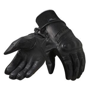 REV'IT! Boxxer 2 H2O Gloves