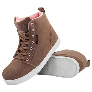 Speed and Strength True Romance Women's Shoes (7) Brown / 6 [Open Box]