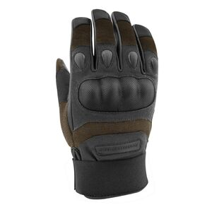 Speed and Strength Call To Arms 2.0 Gloves